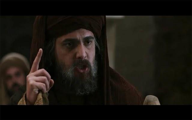 Nasihat Umar Bin Khattab buat Orang Sombong dan Banyak Omong