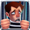 Evasion de prison