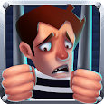 Break the Prison apk