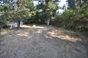 terrain à Lagardelle-sur-Lèze (31)