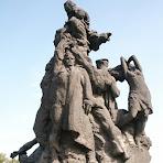 Памятник Бабій Яр.jpg