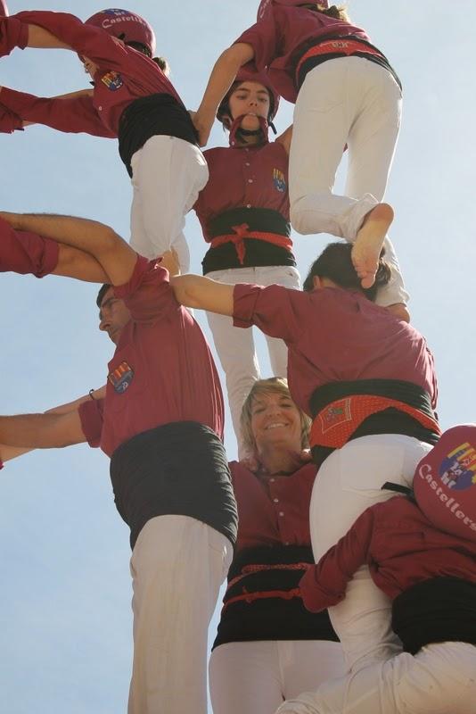 Actuació Puigverd de Lleida  27-04-14 - IMG_0195.JPG
