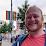 Bradley Grover's profile photo