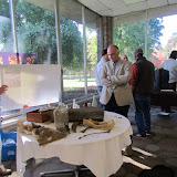 Events 2015: Michigan Military Academy Morning - fall2015%2B061.JPG