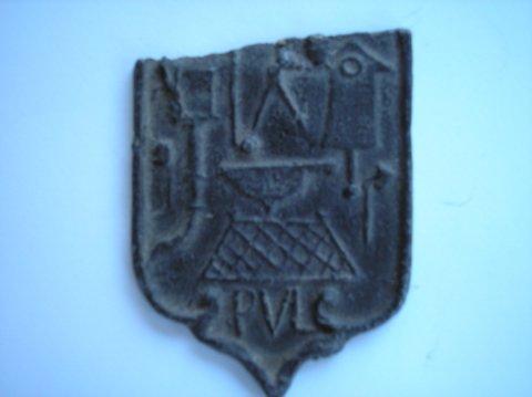 Naam: PVLPlaats: DelftJaartal: 1800