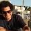 Reza Owliaei's profile photo