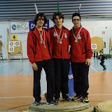 Trofeo Casciarri - DSC_6261.JPG