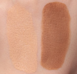 StudioSkinShapingFoundation1.1Smashbox7
