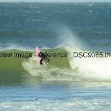 _DSC9065.thumb.jpg