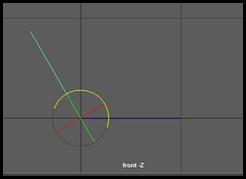 curve7