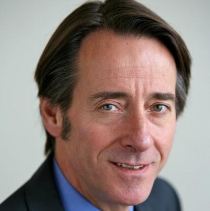 John Coulter