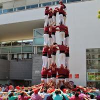 Actuació Fort Pienc (Barcelona) 15-06-14 - IMG_2172.jpg