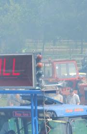 Zondag 22-07-2012 (Tractorpulling) (184).JPG