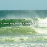 20130604-_PVJ6953.jpg
