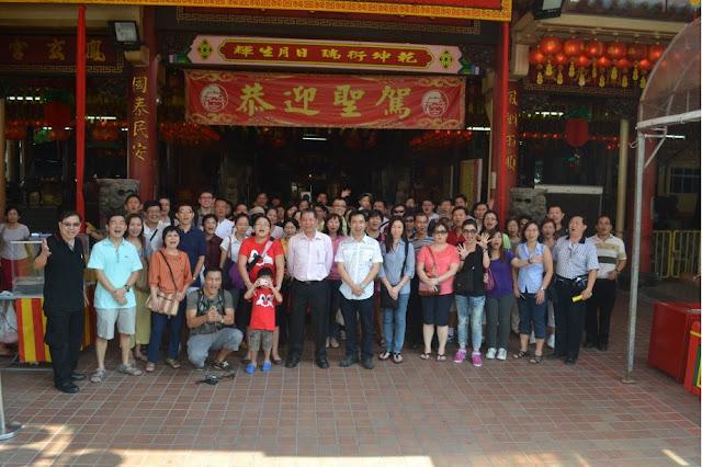 Trip-Temple & Cultural Tour 2011 - DSC_0027.jpg