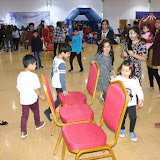 Childrens-Christmas-Party-2016-2681.jpg