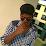 Suren Dran's profile photo