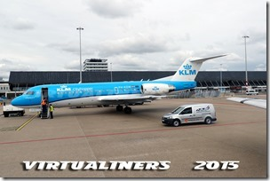 01_Vuelo_SCEL_SEAZ_EHAM_KLM_0184-VL