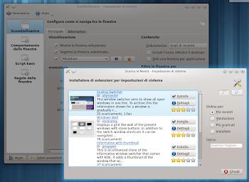 KDE - scambiafinestre di terze parti