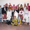 2009-02-23 Carnaval op de club (104).JPG