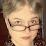 Joan Patrie's profile photo