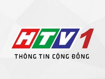 kênh HTV1