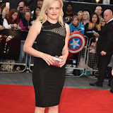 OIC - ENTSIMAGES.COM - Elisabeth Moss at the  LFF: High-Rise - Festival gala in London 9th October 2015 Photo Mobis Photos/OIC 0203 174 1069