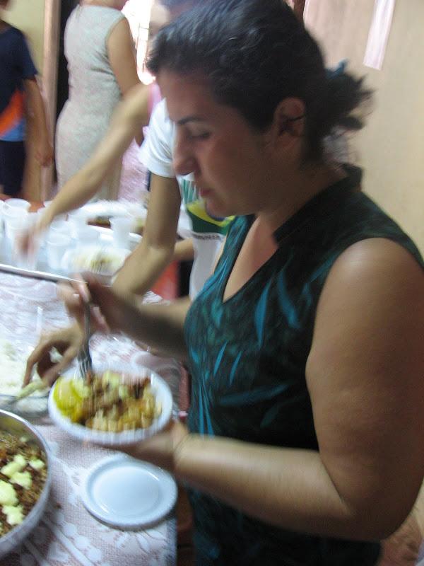 20051210 alimentação saudável 016