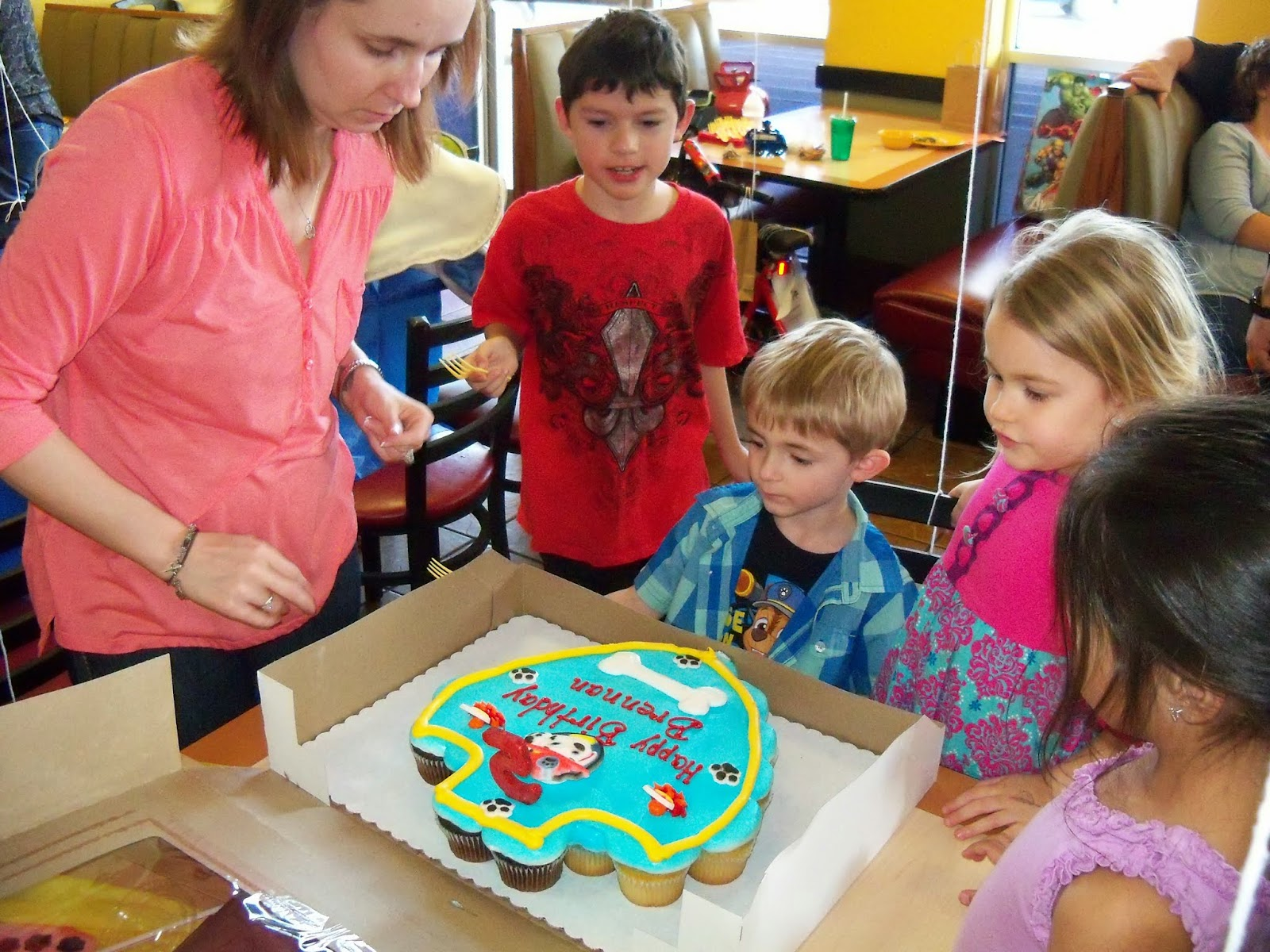 Brennans Birthday 2015 - 116_7428.JPG