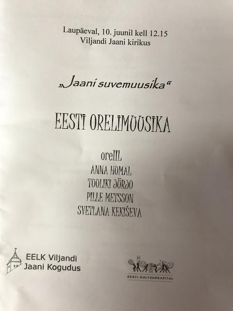 XIII Vabariiklik laste orelifestival Viljandis 2017 / XIII Международный детский - IMG_2551%255B1%255D.JPG