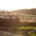autocross-alphen-2015-037.jpg