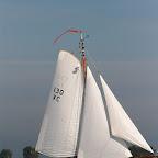2008 Mosselraces (13).JPG