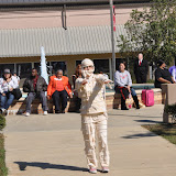 Halloween Costume Contest 2012 - DSC_0210.JPG