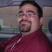 Raven NightSpell's avatar