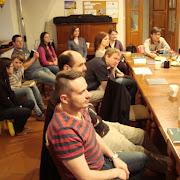 Spolocne_stretnutie (3).JPG