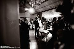 Foto 0869pb. Marcadores: 17/12/2010, Casamento Christiane e Omar, Rio de Janeiro