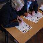 Warsztaty dla otoczenia szkoły, blok 4, 5 i 6 18-09-2012 - DSC_0630.JPG