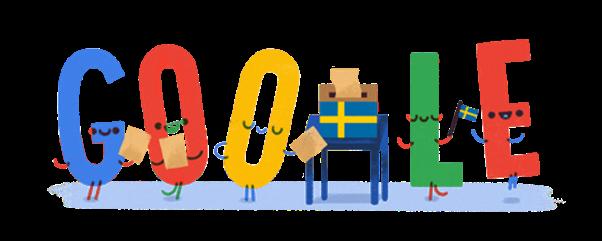 swedish-elections-2018-5909598585225216-l