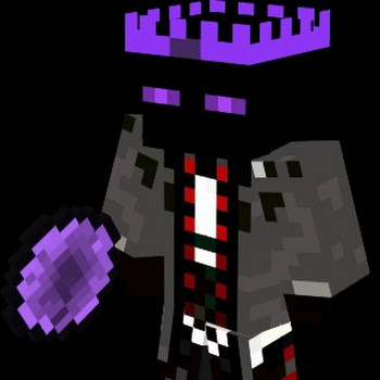 Endie the Ender lord instagram, phone, email
