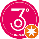 In 360