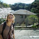 2014 Japan - Dag 7 - danique-DSCN5858.jpg