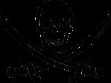 skull-34269_640