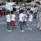 20-20_8_2010 Desfile dels Xiquets