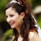 wedding-hairstyles-wedding-hairdos-39.jpg