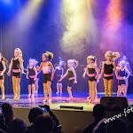 fsd-belledonna-show-2015-364.jpg