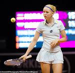Katharina Hobgarski - Porsche Tennis Grand Prix -DSC_3132.jpg