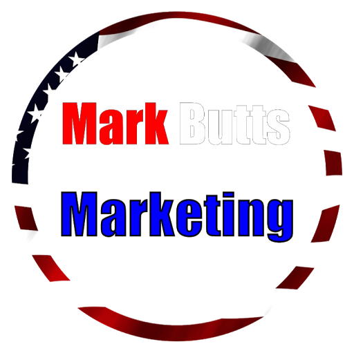 Mark Butts