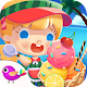 Candy's Dessert House (game)