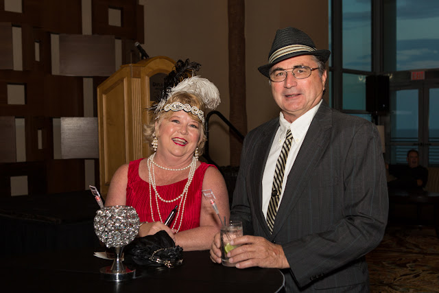 2015 Wrap Up Celebration - Friday Night - 2015%2BLAAIA%2BConvention-9741.jpg