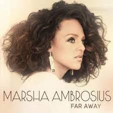 Marsha Ambrosius Net Worth, Income, Salary, Earnings, Biography, How much money make?